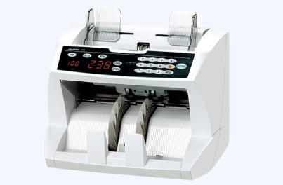 小型紙幣計算機 GFB-90/80