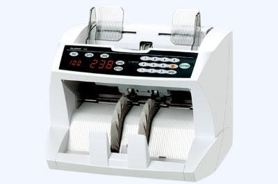 投票用紙計数機  GFB-80T